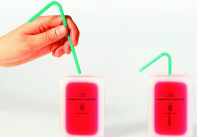 Consumidores de Latinoamérica prefieren envases pequeños