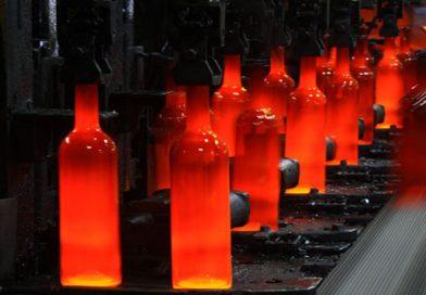 Productor francés de botellas invertirá en Chile