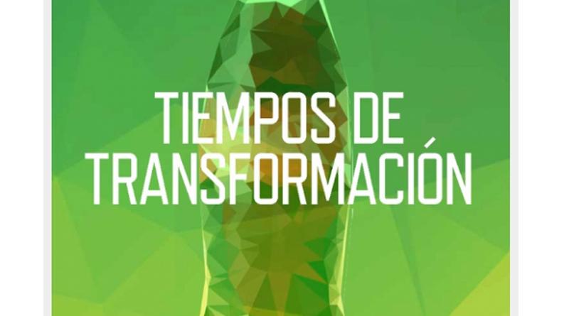 SEMARNAT y PROFEPA reconocen a Coca-Cola FEMSA