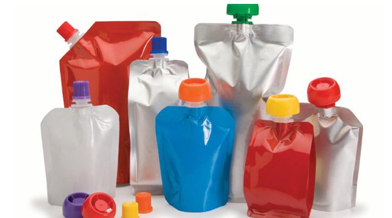 Dow-Dupont crearán un competidor en empaques de plástico