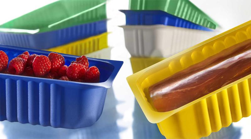 Cinco claves de la industria de los envases rígidos con barrera