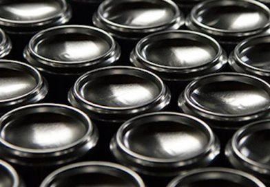 Fabricante de envases de aluminio construirá planta en Paraguay