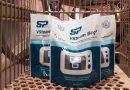 Desarrollan un envase con válvula microondable que permite la esterilización en autoclaves industriales