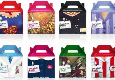 La European Brand & Packaging Design Association celebrará en Madrid su congreso 2018