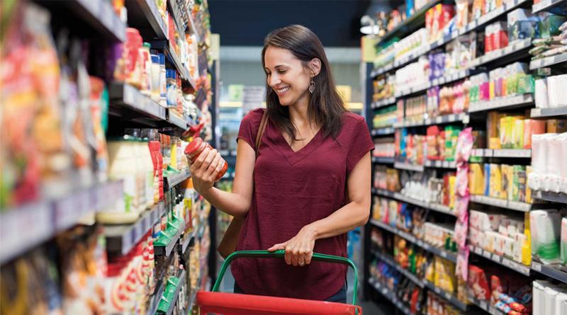 Un nuevo estudio sobre etiquetado limpio muestra el poder de las listas de ingredientes sencillas