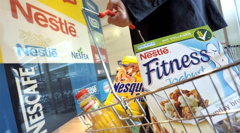 Nestlé crea el Instituto de Ciencias del Packaging